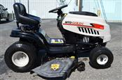 "YARD MACHINES - MTD 20HP 42"" Cut Lawn Tractor 13AX795S004"